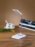Лампа настольная  2C1502