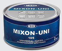 Шпатлевка универсальная MIXON-UNI 2 кг