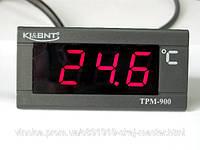Индикатор температуры TPM-900 220V