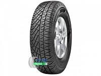 Шины Michelin Latitude Cross 215/60 R17 100H