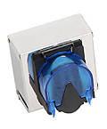 Дозатор для ароматизатора для бани и сауны ZG-900