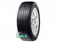 Шины Michelin Latitude X-Ice 2 235/55 R18 100T