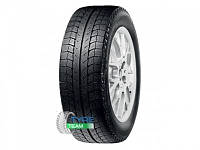 Шины Michelin Latitude X-Ice 2 265/65 R17 112T