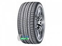 Шины Michelin Pilot Sport 285/35 ZR20 104Y XL M0