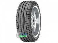 Шины Michelin Pilot Sport 3 205/55 ZR16 94W XL