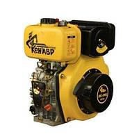 Двигатель дизельный Кентавр ДВЗ-300ДЕ (54001)