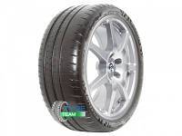 Шины Michelin Pilot Sport Cup 2 325/30 ZR21 104Y N0