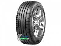 Шины Michelin Pilot Sport PS2 245/40 ZR18 93Y Run Flat ZP