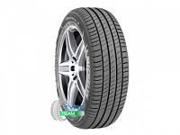 Шины Michelin Primacy 3 225/55 ZR17 101W XL
