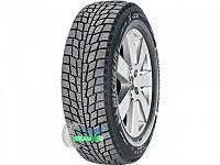 Шины Michelin X-Ice North 215/55 R16 97T XL