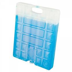 Аккумулятор холода пластиковый прозрачный