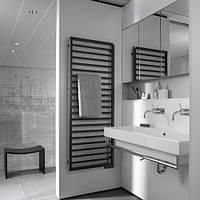 Дизайн-полотенцесушитель Subway, фото 1