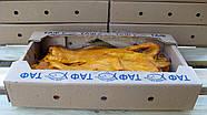 Семга хребты холодного копчения. Ящик 3 кг, фото 9