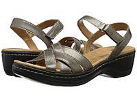 New сандалии, босоножки Clarks Hayla Pier