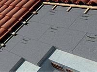 Теплоизоляционные Плиты с замками из Neopor