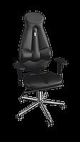 Кресло компьютерное для спины Galaxy