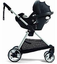 Прогулочная коляска Mamas & Papas Armadillo Flip XT², фото 3