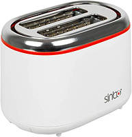 Тостер Sinbo ST2420