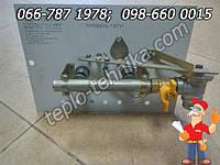 Автоматика в грубу ( печь) УГОП ИГН 16 П для печного отопления на газу