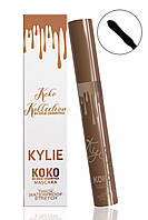 Тушь для ресниц Kylie Koko Kollection Mascara (Кайли Коко Коллекшен Маскара)