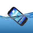 Samsung  Galaxy S4 , фото 3