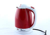 Чайник MS 5023 Красный