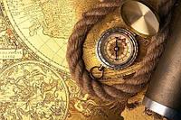 Джейк и пираты нетландии 25  Вафельная картинка