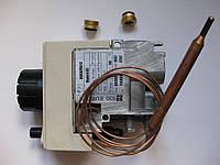 Газовый клапан EuroSit 630 оригинальный, для котлов мощностью от 7 до 20 кВт (0.630.068)