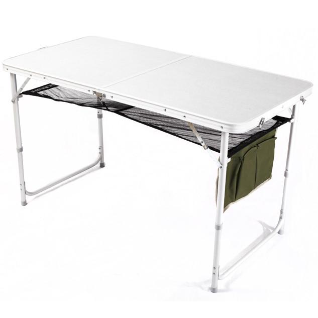 Стол раскладной ТА 21407