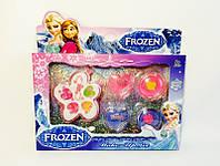 "Косметика ""Frozen""   V92938B-2"