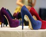 Женская обувь недорого