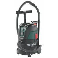 Пылесос Metabo ASA 25 L PC (PressClean)