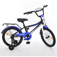 """Велосипед детский Profi L14101 Top Grade 14""""."""