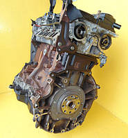 Двигатель 2,2 л 115 л.с. 85 кВт Форд Транзит SRFA Ford Transit 2.2 TDCI с 2006 г. в.