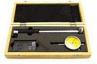 Нутромер индикаторный НИ 35-50 Griff