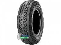 Шины Pirelli Chrono Winter 215/75 R16C 113/111R (шип)