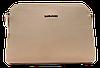 Аккуратная женская сумочка DAVID DJONES розового цвета TTY-000112