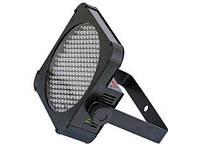 Светодиодная лампа New Light NL-1216A