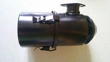 Воздушный фильтр в сборе 186F, фото 2