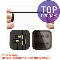 Наушники с микрофоном MDR KSH 280 Mic / аксессуары для гаджетов
