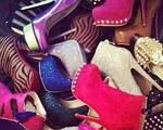 Женская обувь в наличии