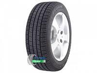 Шины Pirelli Winter Ice Storm 215/45 R17 91Q