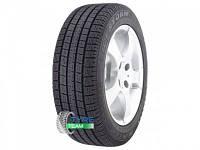 Шины Pirelli Winter Ice Storm 3 225/55 R16