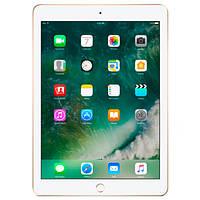 "Планшет 9.7"" Apple iPad A1822 32Gb Gold"