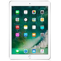 "Планшет 9.7"" Apple iPad A1822 128Gb Silver"