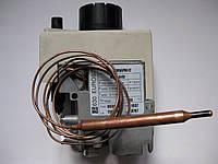 Газовый клапан EuroSit 630 оригинальный, для котлов мощностью от 10 до 24 кВт (0.630.802)