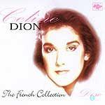CD- Диск. Celine Dion - The French Collection CD1