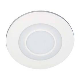 Светодиодный светильник Feron AL2550 8W.