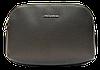 Маленькая аккуратная женская сумочка DAVID DJONES цвета хаки QQK-055500