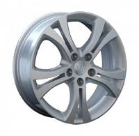Replay  Nissan NS59 7,5x18 5x114,3 ET40 DIA66,1 S